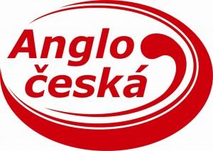 Angločeská