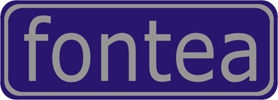 fontea