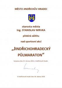 Zastita_certifikat_JH_pulmaraton_2016
