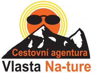 Na-ture.cz