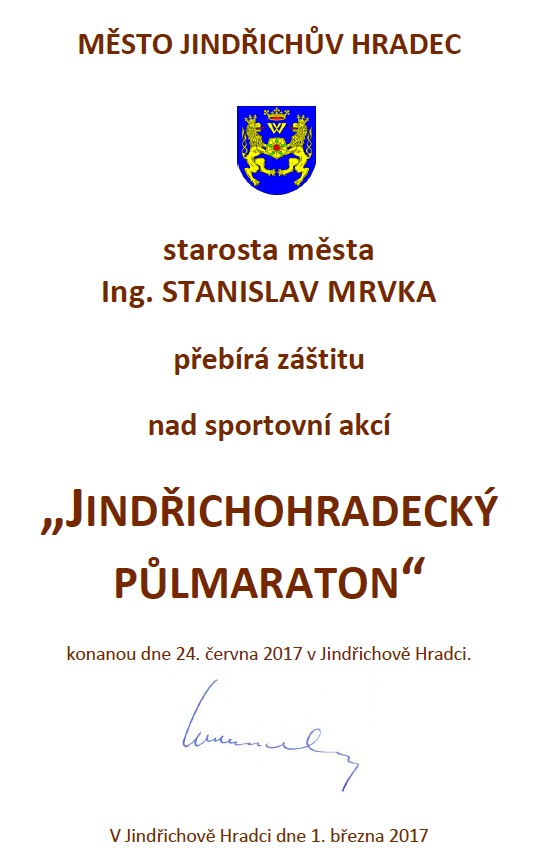 Zastita_certifikat_JH_pulmaraton_2017