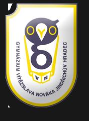 GVN_logo